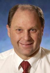 Professor Leonard Webster Appointed as Senior Higher Education Adviser (Deputy Principal Level)