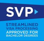 Elite Education Institute Gains Streamlined Visa Processing (SVP) Status