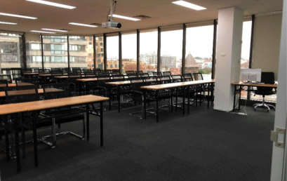 Elite Education Institute receives TEQSA approval of new Sydney Campus