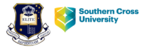 Elite Education Institute enters into Articulation Agreement with Southern Cross University